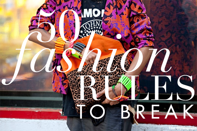 fashion-rules-to-break